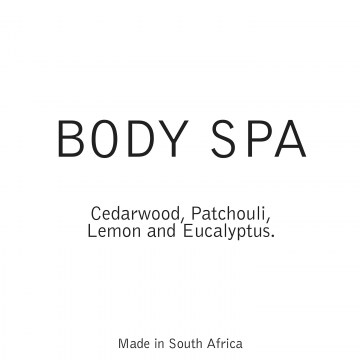 top draw body spa collection guest amenities79