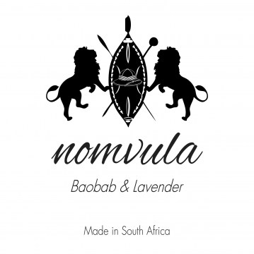 top draw nomvula collection guest amenities47