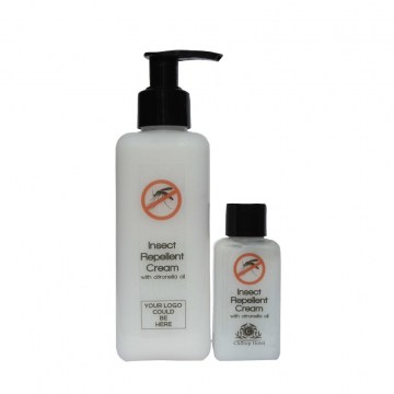GENERIC INSECT REPELLENT9