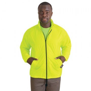 all-weather-fluorescent-jacket (1)