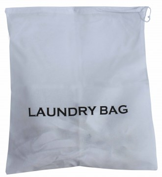 cloth laundry bag room accessories web