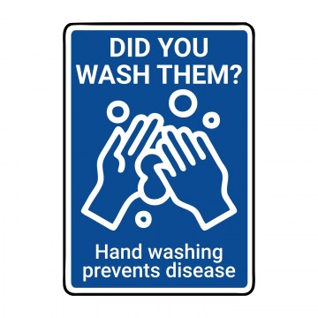 m001 wash hands covid-19 signs