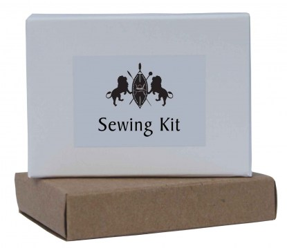nomvula boxed accessories sewing kit