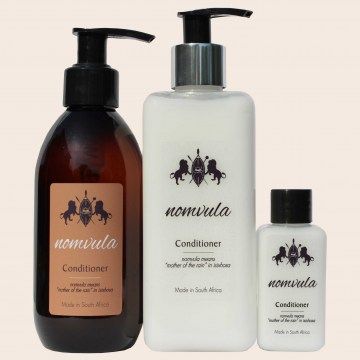 nomvula hair conditioner guest amenities toiletries