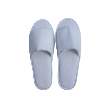 slippers guest amenities1