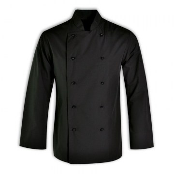stanley-chef-jacket-long-sleeve